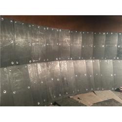 延安煤仓衬板|厂家直销煤仓衬板|科通橡塑(推荐商家)图片
