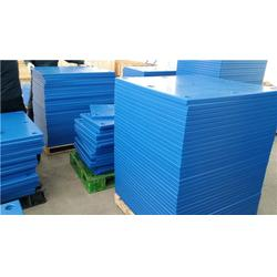 发泡聚乙烯板材,聚乙烯板材,科通橡塑制品图片