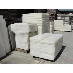 聚乙烯耐磨板、科通橡塑质量、pe聚乙烯耐磨板图片