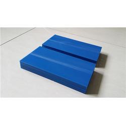 佳木斯市聚乙烯板材 聚乙烯板材供货商 科通橡塑(推荐商家)图片