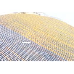 镀锌钢格板|双涛筛网|镀锌钢格板图片