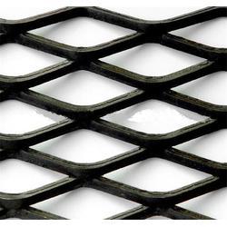 镀锌钢板网厂家|镀锌钢板网|广州双涛筛网(查看)图片