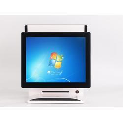 餐饮收款机软件-潮州餐饮收款机-宸铭餐饮收银机(查看)图片