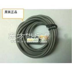 台湾UNIQUC磁性开关LN-01B2LN-01A现货图片