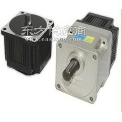现货台湾北译电磁离合刹车M-4IK25N-AC/S-S24-A26-2图片
