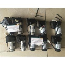 天纳克尿素泵电机-济南紫晖-尿素泵图片