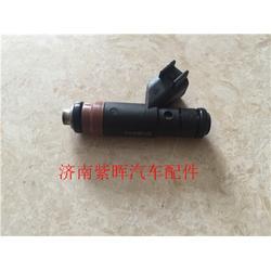 济南紫晖(多图)|东风国四尿素泵博世2.2|东风国四尿素图片