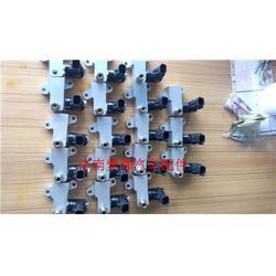 东风康明斯|特价销售(在线咨询)|东风康明斯尿素泵空气电磁阀图片