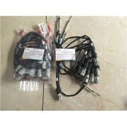 玉柴7100NOX氮氧传感器_济南紫晖_NOX氮氧传感器图片