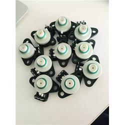 巴中尿素泵压力传感器,济南紫晖,重汽气驱尿素泵压力传感器图片