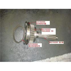 重汽变速箱、济南紫晖、重汽变速箱6213一轴轴承图片