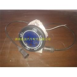 济南紫晖(图)|燃气滤芯烧结棕色|燃气滤芯图片