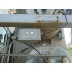 德森LNG气瓶稳压阀修理包,济南紫晖,德森LNG气瓶图片