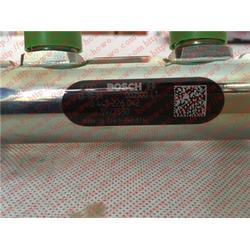 柴油电控共轨组件,济南紫晖(已认证),柴油电控图片