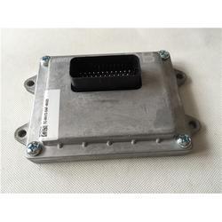 NOX氮氧传感器尿素泵DCU,优惠特价,雅安尿素泵DCU图片