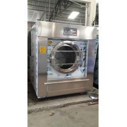 诚信经营大型工业洗涤设备,佛山大型工业洗涤设备,狮泷洗涤设备图片