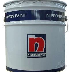立邦高级内墙面涂、立邦高级内墙面涂官网、倍彩涂料图片