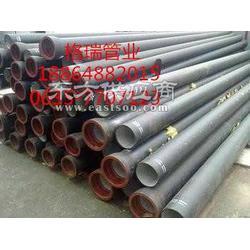厂家供应DN300输水球墨铸铁管图片