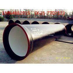 球墨铸铁管DN80内径多少毫米图片