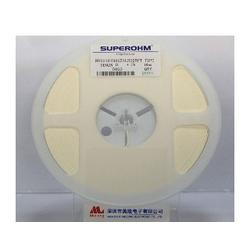 薄膜贴片电阻-薄膜贴片电阻哪家好-SUP美隆电子图片