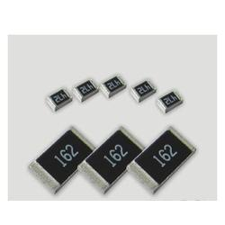 SUP美隆电子|片状电阻品牌有哪些 |片状电阻图片