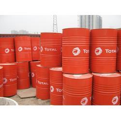 道达尔FR100无蜡冷冻机油(在线咨询),道达尔机油图片