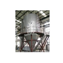 常州市喷雾干燥机的原理、喷雾干燥机、帝益富图片