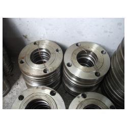 平焊法兰、平焊法兰DN200、国通机械图片