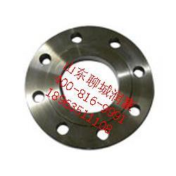 河东区 平焊法兰,DN80平焊法兰,国通机械图片