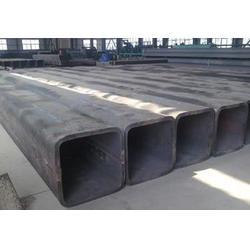 热镀锌方管-林芝方管-国通机械图片