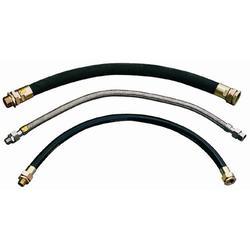 防爆挠性管生产-安能达防爆电器-邹城防爆挠性管图片
