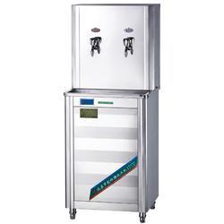 泉州温热饮水机、兆基科技、温热型饮水机图片
