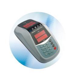 惠州IC卡水表-兆基科技-智能化IC卡水表图片