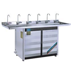 兆基科技(图)|即热节能饮水机|珠海节能饮水机图片