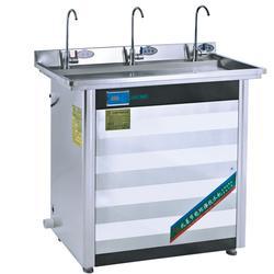 兆基科技,學校飲水設備,珠海飲水設備圖片