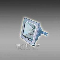 防眩棚顶灯 JNF2120图片