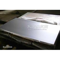 宝钢不锈钢板304L不锈钢中厚板规格齐全图片