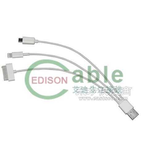 CG-USB连接线-ROHSREACHNP