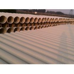 PE钢带增强管加工|PE钢带增强管|浩通管业图片