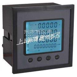 YBHM-9Y3-C多功能网络电力仪表YBHM-2S3-A技术支持图片