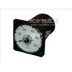 電壓表63L18-V電壓表63L19-V圖片