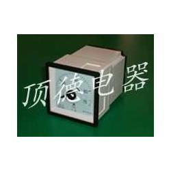 电流表42L1-A专业的仪表门户电流表42L1-A专业的仪图片
