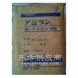专业PA66日本东丽CM1011G45图片