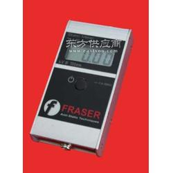 英国FRASER静电测试仪,静电检测仪图片