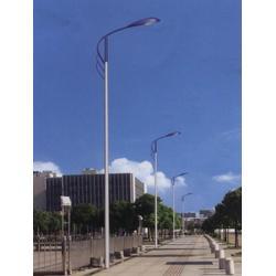 【天津LED路灯】,LED路灯,LED路灯首选迦勒照明图片