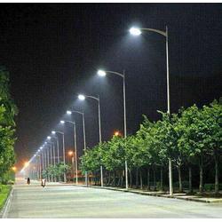 河北LED路灯|路灯厂家首选迦勒照明|LED路灯图片
