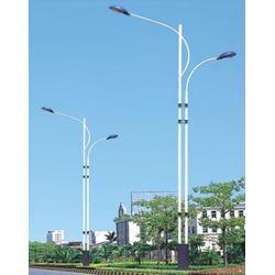 道路灯规格、临沂道路灯、道路灯标杆企业首选迦勒照明图片