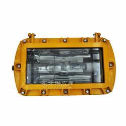 技术支持海洋王BFC8100防爆吸顶灯 防爆工厂灯图片