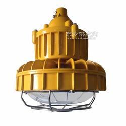 QQ咨询订购CGT8720LED LED防爆灯图片
