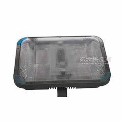 热卖特效海洋王NFC9175高顶灯 壁装式工厂灯图片